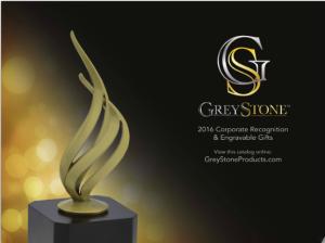 greystone_catalog_2016