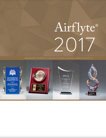 AWARDS_CATALOG_2017
