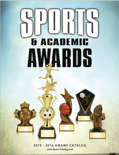 Sport_Award_Catalog_AAA_Trophy