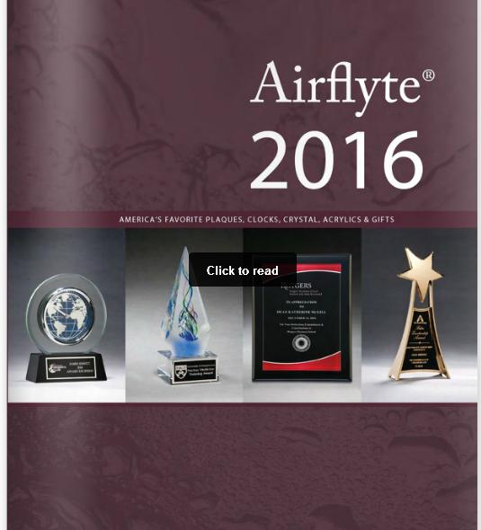 airflyte_catalog_2016