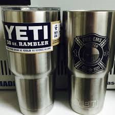yeti_cup_engraved